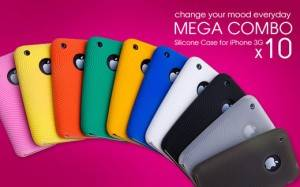 silicone_3g_mega_banner-300x187