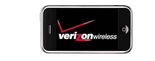 verizon-iphone1