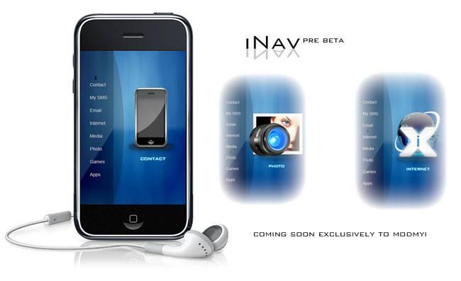 inav-beta