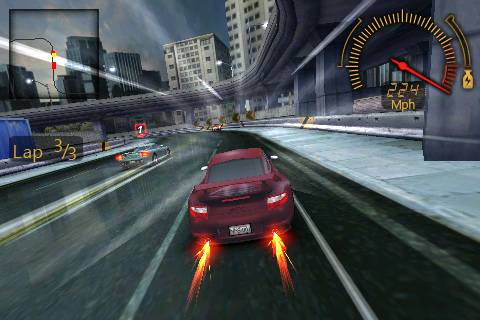 Need For Speed UnderCover Rip 2009 برابط شغال 100% Nfs-undercover-iphone6