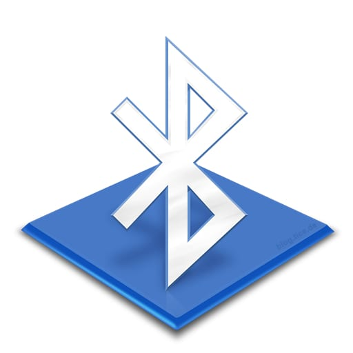 iOS bluetooth file transfer hack, iPhone cydia tools