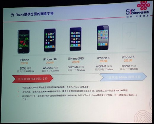 china_unicom_iphone_5_hspa_plus-520x419