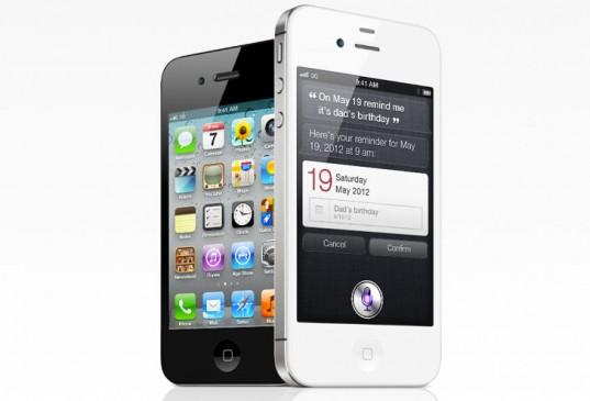 iPhone-4S_0