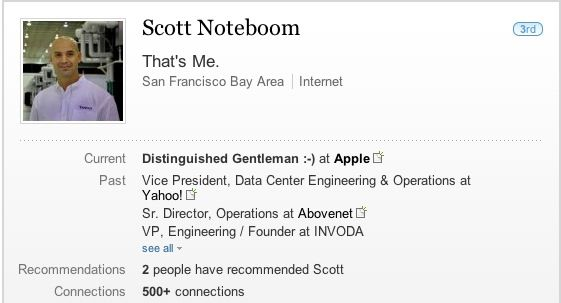 Scott Noteboom