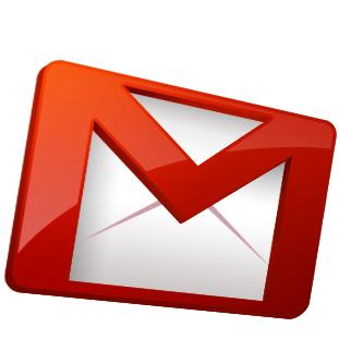 email-delegation_logo