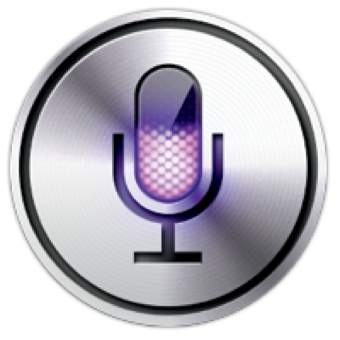 how-apple-siri-will-change-search