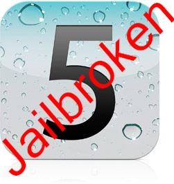 jailbreak-ios-5