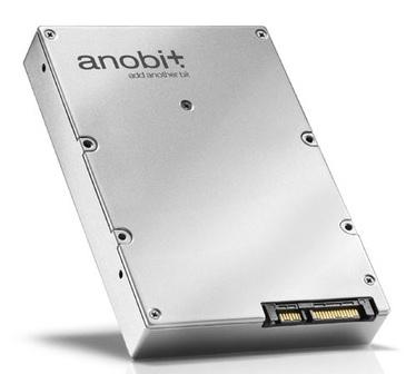 Anobit-Genesis-Series-Enterprise-SSDs