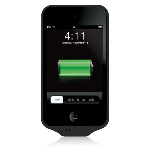 Mophie-Juice-Pack-Air-for-iPod-Touch-4G-Red-0