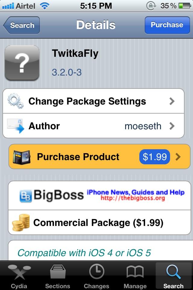twitkafly