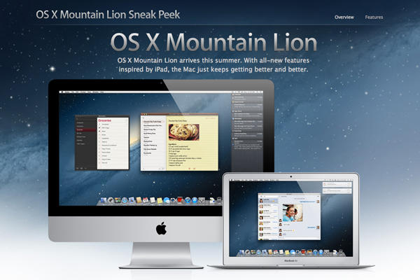 0216-mountain-lion_full_600