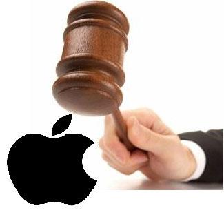 Apple_Suit