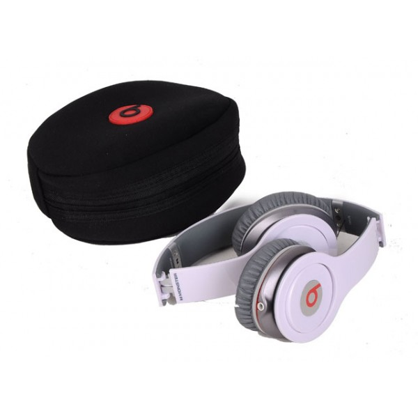 cheap-monster-beats-solohd-review-white-dre-beats