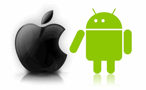 Apple_20Versus_20Android