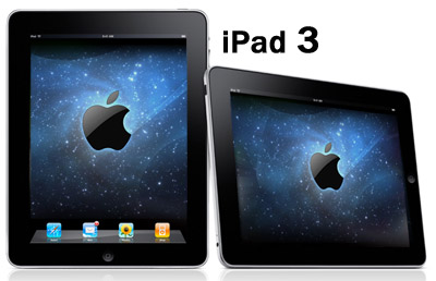 iPad-3-Features