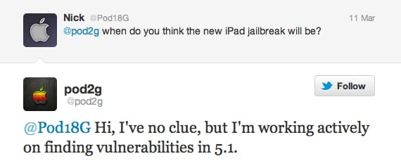 ios5.1vulneribilities