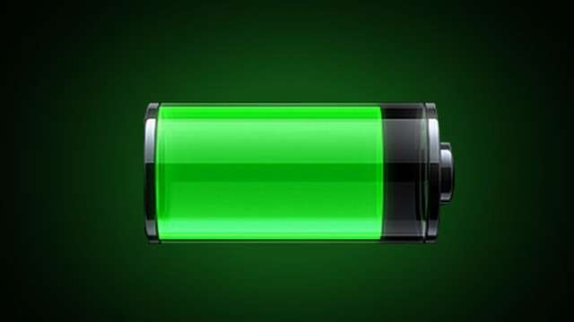 ipad3_battery_061718238393_640x360