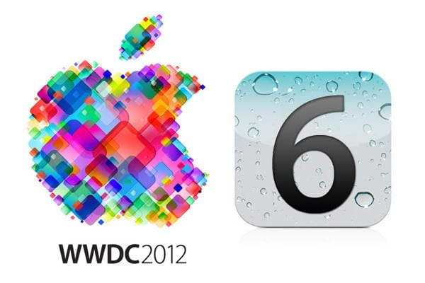 852-ios-6-sundance-coming-out-at-wwdc-2012