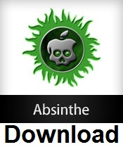 Download-absinthe-Jailbreak