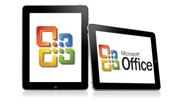 Microsoft-Office-for-iOS