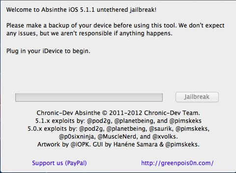 absinthe2.0.4