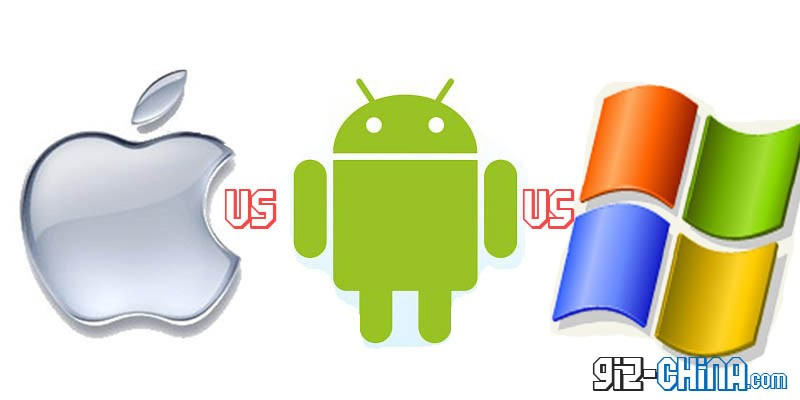 ios-vs-android-vs-windows-tablet-o
