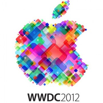 Apple-WWDC-2012-F-2-360x360