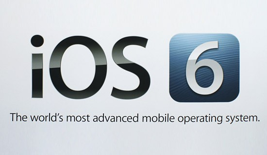 IOS6_Tech_Blog