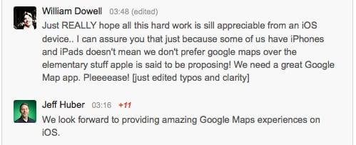 googlemapsios