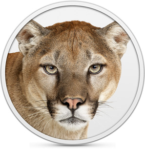 mountain_lion_hero
