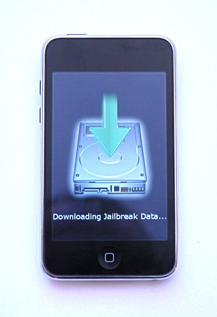 news-jailbreak-redsn0w