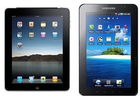 Apple iPad Price and Sales In India