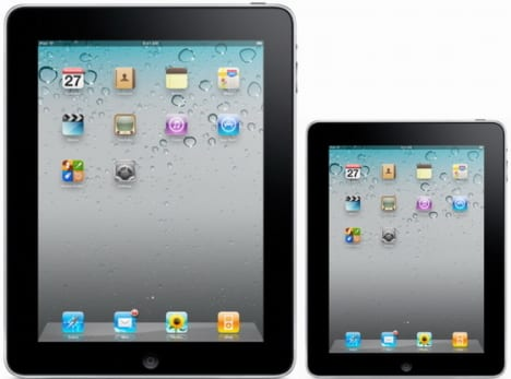 New-smaller-Apple-iPad-2