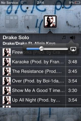 musicfolder1