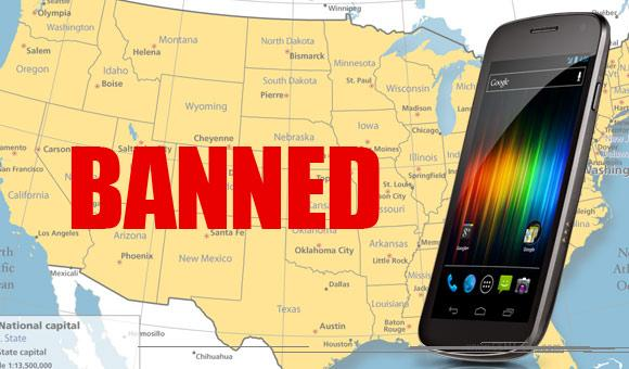 samsung-galaxy-nexus-banned-in-the-us-rest-of-the-world-next-01