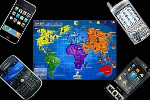 smartphone-war