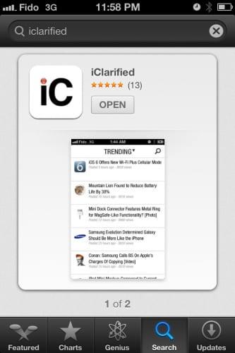 app-store-ios-6