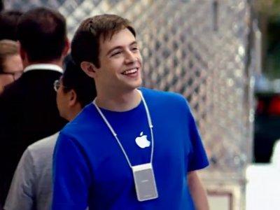 apple-genius-ad