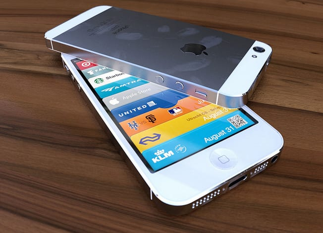 iphone5-render-white-75