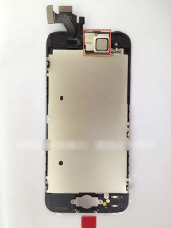 nfc-iphone-5