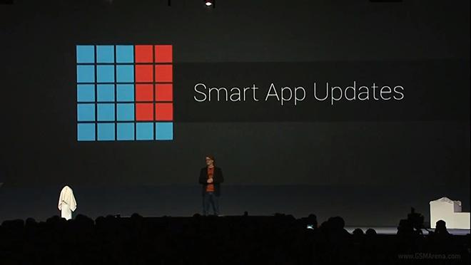 smart-updates
