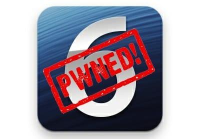 jailbreak-iOS-6-GM