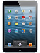 Apple iPad Mini Small