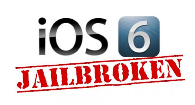 ios6-jailbreak