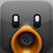 netbot-icon