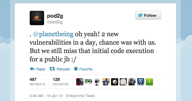 pod2g-ios-6-jailbreak-progress