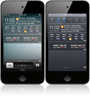 Jailbreak-Tweaks