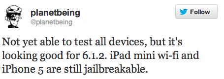 ios-6-1-2-jailbreak