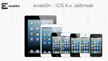 ios-6-jailbreak-released