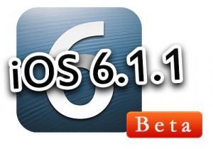 ios6.1.1-beta